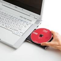 合計5,000円以上お買い上げで送料無料! CD・DVDプレイヤーの読み取り不良を改善させるためのク...
