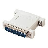 合計5,000円以上お買い上げで送料無料! アダプタ RS-232C変換アダプタ RS-232Cケー...