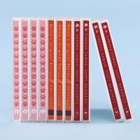 合計5,000円以上お買い上げで送料無料! DVD/CDプラケース用のタイトルが自作できるシール。 ...