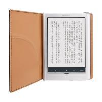 合計5,000円以上お買い上げで送料無料! 粘着シートで簡単装着。手帳タイプのタブレット用ケース。W...