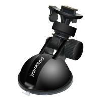 合計5,000円以上お買い上げで送料無料! Transcend ドライブレコーダーDrivePro ...