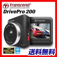フルHDの1920×1080Pで常時録画対応。アプリで撮影動画も閲覧できる。16GBのmicroSD...