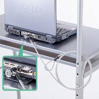 合計5,000円以上お買い上げで送料無料! ノート・デスクトップPCなどのコネクタネジに取付するセキ...