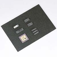 合計5,000円以上お買い上げで送料無料! 導電性のウレタンスポンジ。CPUの保管・輸送に。  関連...