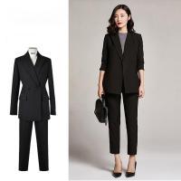 sanwa fashionのキーワード : レディース フォーマルスーツ 卒業式 入学式 スーツ ...