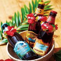 ★ポイント10倍 ★翌日配送可能  ハワイ島コナで大人気、全米地ビール協会で多くの賞を受賞しています...