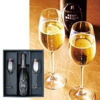 ★ポイント10倍 ★翌日配送可能  ワイングラスの世界的ブランド〈リーデル〉のシャンパングラスとスパ...