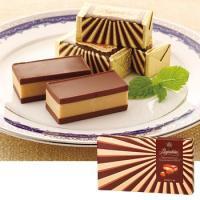 ★ポイント10倍 ★あすつく (当日出荷) 対応  ヨーロッパを代表する老舗菓子メーカー「KRAS」...