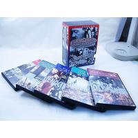 戦争ドキュメンタリーDVD5巻セットです。   永久保存版  実録  戦争ドキュメンタリー  DVD...