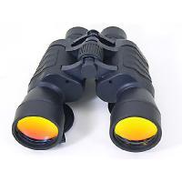7×50 Binoculars 7倍 昼夜兼用双眼鏡      ■ 商品仕様 ■   商品説明   ...