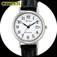 商品詳細 シンプルなフェイスで飽きのこないスタンダードな  日付 表示(カレンダー付)腕時計です。 ...