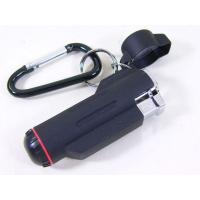 注入式電子ライター MW-DH-T7 フィールドターボ3 ブラック    ライテックは創業 : 昭和...