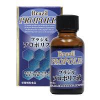 ブラジルプロポリス液 30ml プロポリス 液体