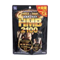 HMB サプリメント hmbサプリ アルギニン ビルファイト プロテイン ビルドボディ 筋肉女子 筋...