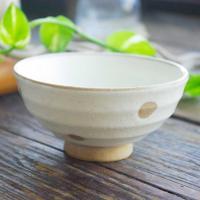 和食器独特のあたたかさでくつろぎの時間を♪ 色彩が食卓を豊かにします。 和食器ならではの優しい感触♪...