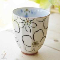 ふんわりと軽い!これが有田焼・波佐見焼の特徴。 お子様からご年配の方まで安心して使用できます。 緑茶...