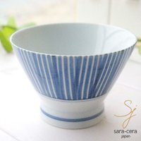 【くらわんか碗】とは 江戸時代、客船や行商の船を相手に「飯、食らわんか〜」と この茶碗を使って小舟で...