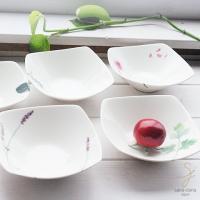 LA AMYSは料理研究家 井上絵美さんのブランドです。  ロングセラーシリーズ! お料理を引き立て...
