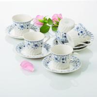 コーヒー カップ & ソーサー 5客セット トリノコーヒーセット