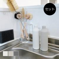 商品名●b2cスクィーズボトル2本セット/セット販売カート サイズ●約 径50×170 mm(内容量...