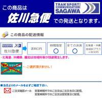 ミズノ mizuno ウエーブインスパイア14(ランニング)[メンズ] J1GC1844 ■標準ラスト 2E■ 送料無料
