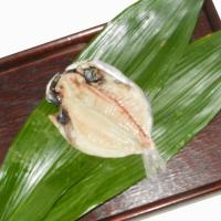 えぼ鯛は伊豆ではあじ、金目鯛と並び干物の大定番 佐々木海産においても常に人気の商品です  魅力は何と...