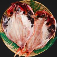 平蔵の金目鯛  創業70年余りの佐々木海産の創業者、平蔵の名を冠した どこにも負けない絶対の自信を誇...