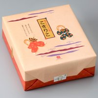 こきりこ 大箱 30袋(御祝 内祝 御礼 御供 富山土産 ギフト)※12月29日発送分まで送料無料