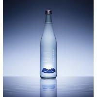 日本酒 酒々井の夜明け 720ml×2本【酒蔵から直送】【初搾り】