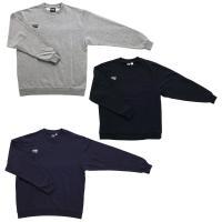 BIKE バスケットボール スウェットシャツ BK5346素材:ポリエステル65% 綿35%サイズ:...