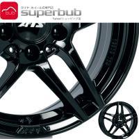 スタッドレスタイヤホイール4本セット 新品 正規品  ●カラー:ポーラーシルバー(CS)、レーシング...