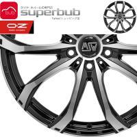 新品スタッドレスタイヤホイール4本セット 組込、バランス調整後発送  ホイールブランド;FUJ  タ...