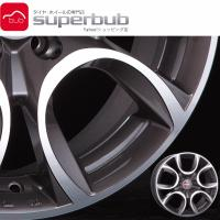 スタッドレスタイヤホイール4本セット 新品 正規品  ●カラー:シルバー(S)、ガンメタリックミラー...