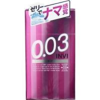 メーカー:ジェクス 型番:41-7104 サイズ:個装サイズ:75X135X25mm 重量:個装重量...