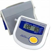 医療機器認証番号:219ADBZX00127000(管理医療機器)  快適性をアップした、 ワンボタ...
