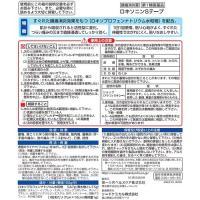 【第1類医薬品】 第一三共ヘルスケア ロキソニン S テープ (14枚) 外用鎮痛消炎剤|scbmitsuokun1972|02