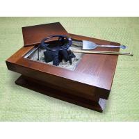 400年の伝統、歴史ある兵庫県小野市の『播州そろばん』の製造技術の匠の技を活かした手作り加工品。 日...