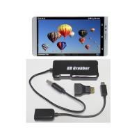 最新版新製品業務用フルHD画像安定スペシャル機能内蔵 タブレット/ノート/デスクトップPC Wind...