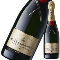 1743年、クロード・モエによって創立されたモエ・エ・シャンドンは270年以上もシャンパーニュ地方に...