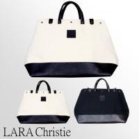 デザインと品質を追求した形「大人の遊び心」をコンセプトに誕生した、LARA Christieドレスデ...
