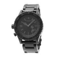 送料無料♪人気ブランド【NIXON(ニクソン)】のメンズ 腕時計。プレゼントにもオススメです。  ■...