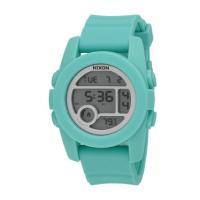 送料無料♪人気ブランド【NIXON(ニクソン)】のユニセックス 腕時計。プレゼントにもオススメです。...