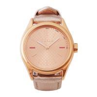 送料無料♪人気ブランド【FURLA (フルラ)】のレディース腕時計。プレゼントにもオススメです。  ...