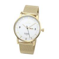 送料無料♪人気ブランド【TRIWA(トリワ)】のメンズ腕時計。プレゼントにもオススメです。  ■商品...