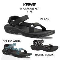 品種別および型番:TEVA(テヴァ) 4176 W.HURRICANE XLT  素材:アッパー:ナ...