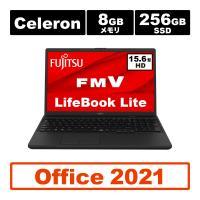【主な製品特長】 ■OS:Windows 8.1 Update 64bit ■CPU:インテル Ce...