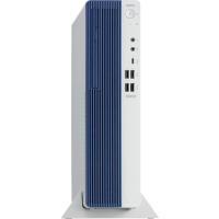 プロセッサー インテル  Core i5-6200U プロセッサー 導入OS Windows 10 ...