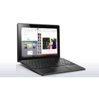プロセッサー インテル Atom x7-Z8750 プロセッサー 導入OS Windows 10 H...