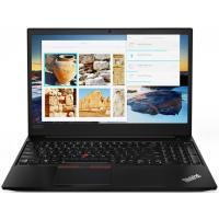 ◆ Windows 8.1 を搭載し、より使いやすさが進化 スタート画面のカスタマイズ性や検索性の向...