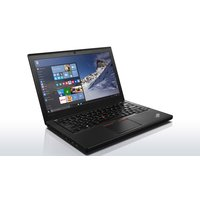 プロセッサー インテル Core i5-6300U プロセッサー 導入OS Windows 10 P...